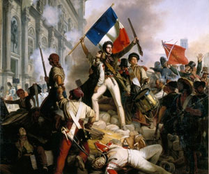french-revolution_6