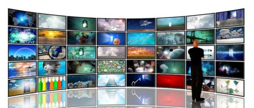 bigstock_Media_Screens_16045985_0